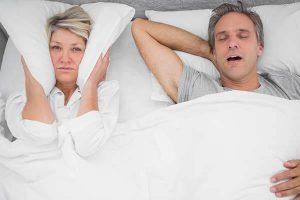 Top 10 Snoring Aids Of 2016