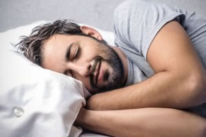 What A Snoring Aid Can Do For You