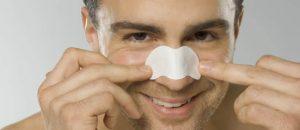 Nasal Device