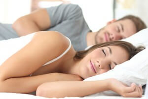 Snoring Aids That Really Do Work