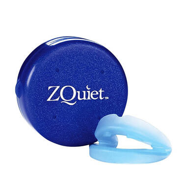Snorepin Review Top 10 Snoring Aids