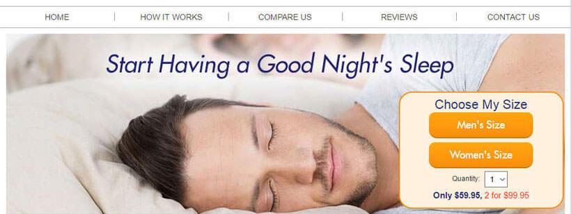 vital-sleep-homepage