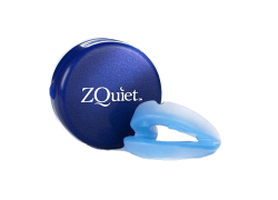 ZQuiet Review
