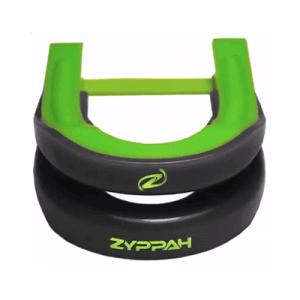 zyppah device