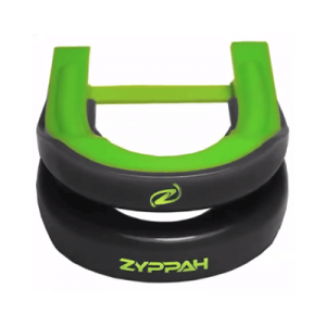 ZYPPAH Review