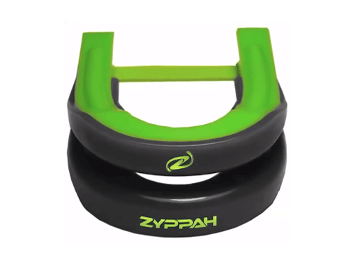 Zyppah coupon code