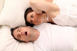 Best Anti-Snoring Chin Straps