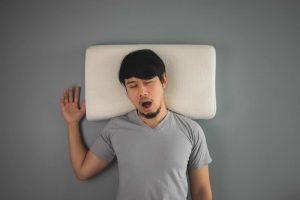 Best Anti Snoring Pillows