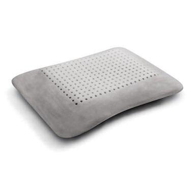 Celliant Anti Snore Memory Foam Pillow