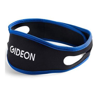 Gideon™ Adjustable Anti-Snoring Chin Strap