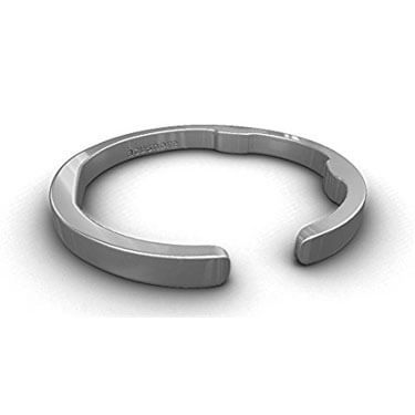 The Original Acusnore Anti Snore Ring