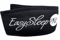 easy sleep review