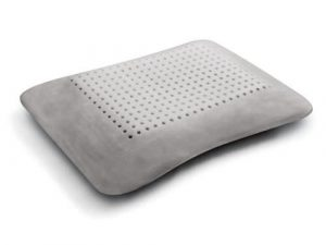 Celliant Anti-Snore Memory Foam Pillow Review