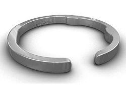 The Original Acusnore Anti Snore Ring Review