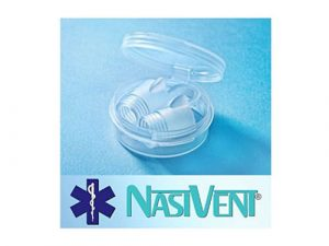 nasivent tube plus review