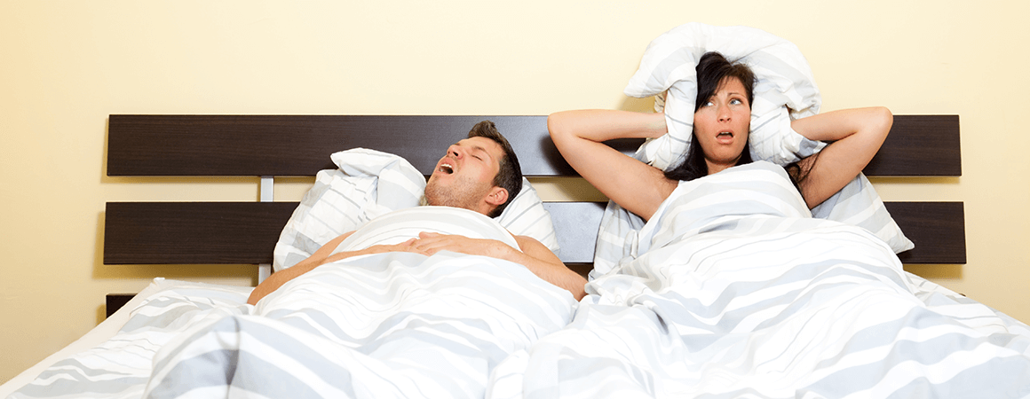 Top 10 Snoring Aids Of 2018