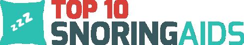 Top 10 Snoring Aids