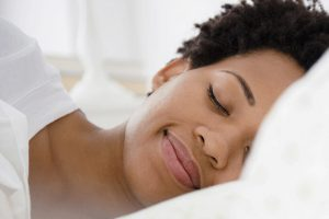 Do Breathe Right Strips Help With Snoring
