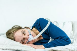 ZQuiet And Sleep Apnea