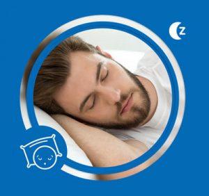 ZenSleep User Experience