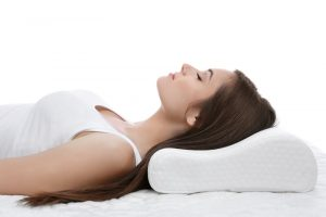 Best Anti-Snore Pillow For Side Sleepers
