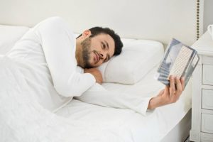 Does Smart Anti-Snore Pillow