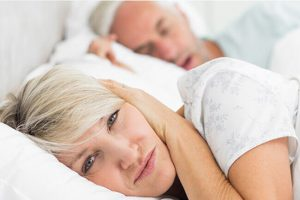 Does Breathe Right Stop Snoring